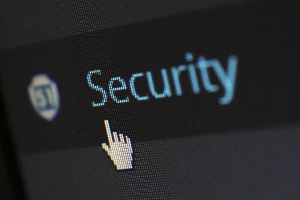 セキュリティソフト7