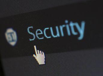 セキュリティソフト_12
