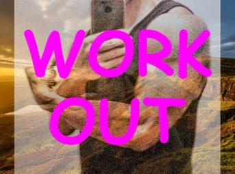 workout_20191221