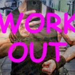 workout_20200111-2
