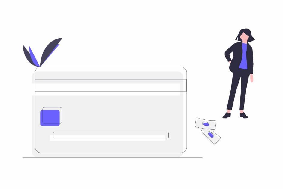 業務効率化への1歩、【ペースター】をインストールしよう!
