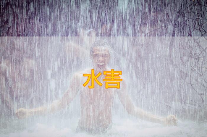 浄水シャワーヘッドをレンタルで気軽に試す   肌荒れの原因は水かも