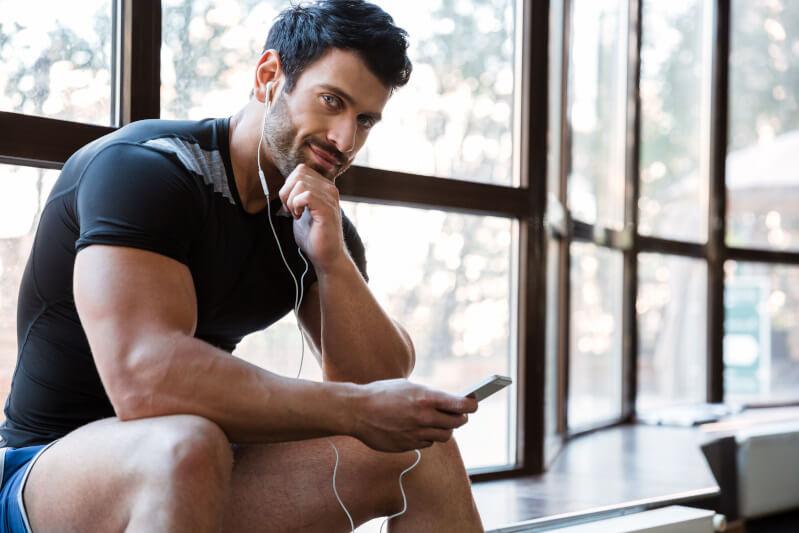 「トレーニング頻度が必要な筋出力を決める」と考えた理由